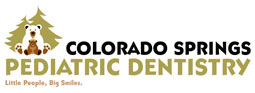 Visit Colorado Spring's Pediatric Dentistry's Website