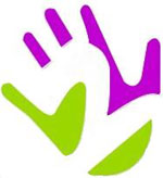 Visit Access to Sign Language - A2SL's Website